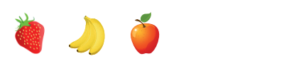 strawberry-split
